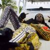 2 Chainz Im Different Instrumental Prod. by Mills