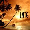 LNTG 'LIVE' @ KU DE TA - BALI - INDONESIA [13/06/14] PT. 1