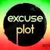 Excuse Plot: Episode 2 - Ape Escape!