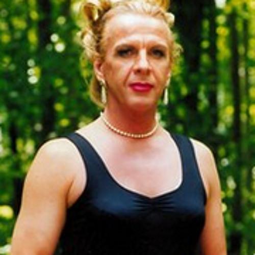 Kenna Fisher: Renaissance Woman