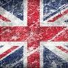 British Soldier at Loyalist Songs - British Soldier