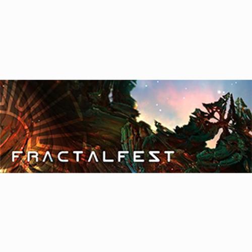 LuneCell@FractelFest2013LIVESET