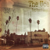 The Uce - Westside Law (A Dream I Had) EP Version Prod. By The Uce