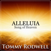 Alleluia (Song of Heaven)