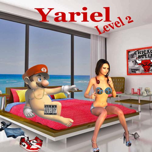Yariel - I keep it Pushin (Zaytoven Type) Throw Back Track 2011