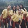 The Warrior is a Child - Mandaluyong Children's Chorus