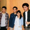 The overtunes_hold on (jonas brothers)cover