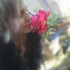 Sweet Breathless Afterglow…(NikkiSmiles Bathtime Mix 6.12.14)