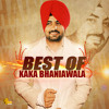 Tribute To Kaka Bhaniawala Mixed Songs Mp3 63527
