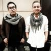 Hijrah Cinta - Rossa with Kent (live @plazainn Kendari)