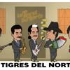 Tigres del norte mix2014-djTotohh(magiamix)