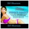 Sunny Sunny Ft.Yo Yo Honey Singh, Dj Sharoon