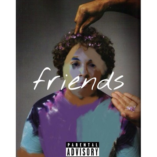 Friends/Freestyle - Mjayrilla (Prod. Kayr)