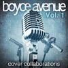 Fix You - Boyce Avenue ( Cover )