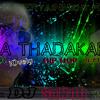 Duka+Thada Karan ..'''.. Hip Hop Remix+ Dj SaNdu YouTH..''.. Youth Entertainment DJ