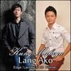Kung Malaya Lang Ako (cover)Edge Lacorte & JC Pilande