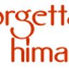 Mere Ya Ranjnuya Himollywood Himachali Songs Hit Dharamshala Songs