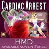 Cardiac Arrest - HMD