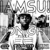 IAMSU! Talks Under The Influence Training Camp, BET Weekend, Cutting His Hair & More W/ Crisco Kidd