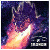 Dragonborn [free download]