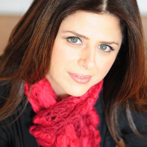 Nathalie Handal | Mohsen Emadi