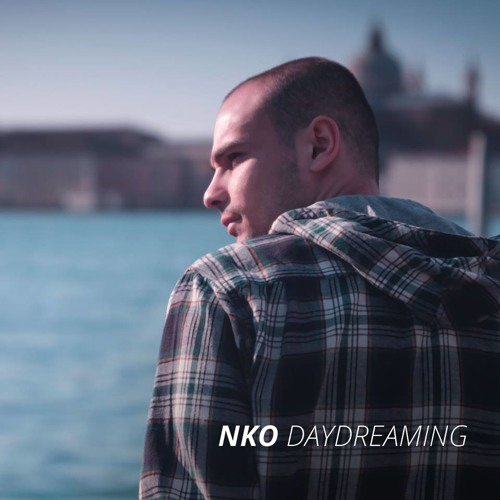 NKO - Daydreaming (prod. by Markiz; scratch by DJ Ms)