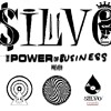 SilvO - The Power Of Business (Preview)