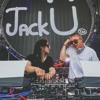 Dirty Vibe (Jack U VIP)