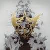 Pentakill vs. Linkin Park - Ohmecho (Feral Scream)