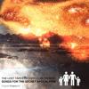 Songs For The Secret Apocalypse Vol.1 Sampler