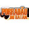 MT-TA ROLANDO UM COMENTARIO  (DJWILL)