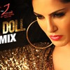 Baby doll new remix
