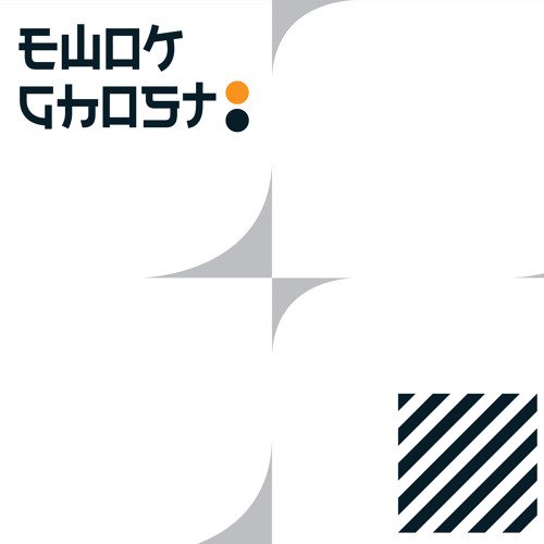 Ewok - Ghost [Preview]