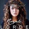Lorde-Royals/Jibbs too far beat-Marxman36Remix