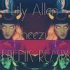 Lily Allen - Sheezus Frenk (House Remix)