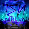 TEN Feat. Layah Sade