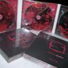Disection Of Self :: Subtle Audio Vol III, 3xCD