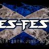 Les Fest Special Episode 13
