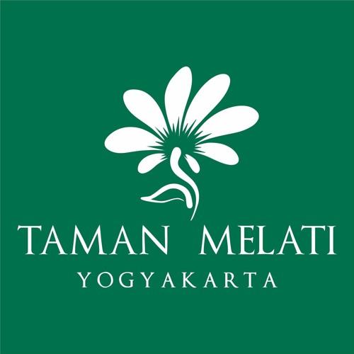 Jingle Taman Melati Yogyakarta