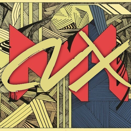 MassiveKontrol ft Latasya Dinar - Tommorow's sun (CVX Remix)