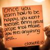 Cinta Jangan Pergi