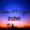 İnziva ft. Can Savior (Nakarat: Riyala FZ)