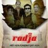 Radja-Aku Ada Karena Kau Ada (Cover).mp3