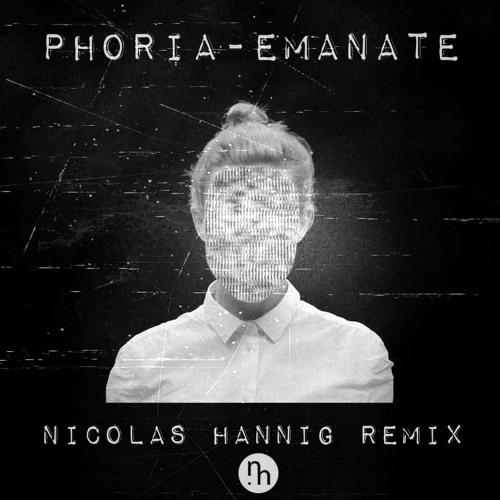 Phoria - Emanate (Nicolas Hannig Remix)