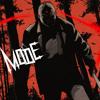 Beast Mode - Ignición (Original Mix)