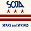 SOJA - Stars And Stripes