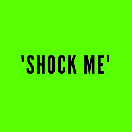 You Don't Shock Me Anymore (Cee Lo Green Cover)