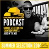 A.M.C Drum & Bass Arena Summer Selection 2014 Mix