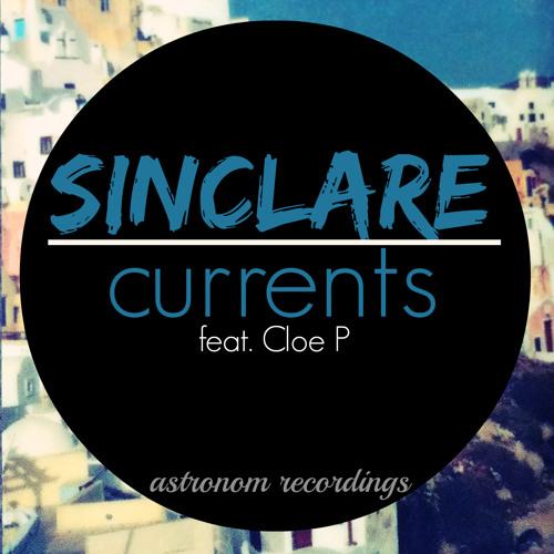 Currents feat. Chloe P (Original Mix)