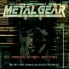 Encounter (Metal Gear Solid)